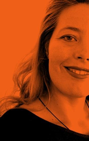 VC_staffpage_Emma
