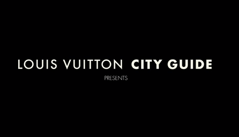 LV City Guide
