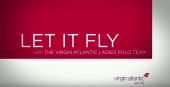 VIRGIN_LETITFLY