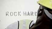 ROCK_HARD_FEATURED